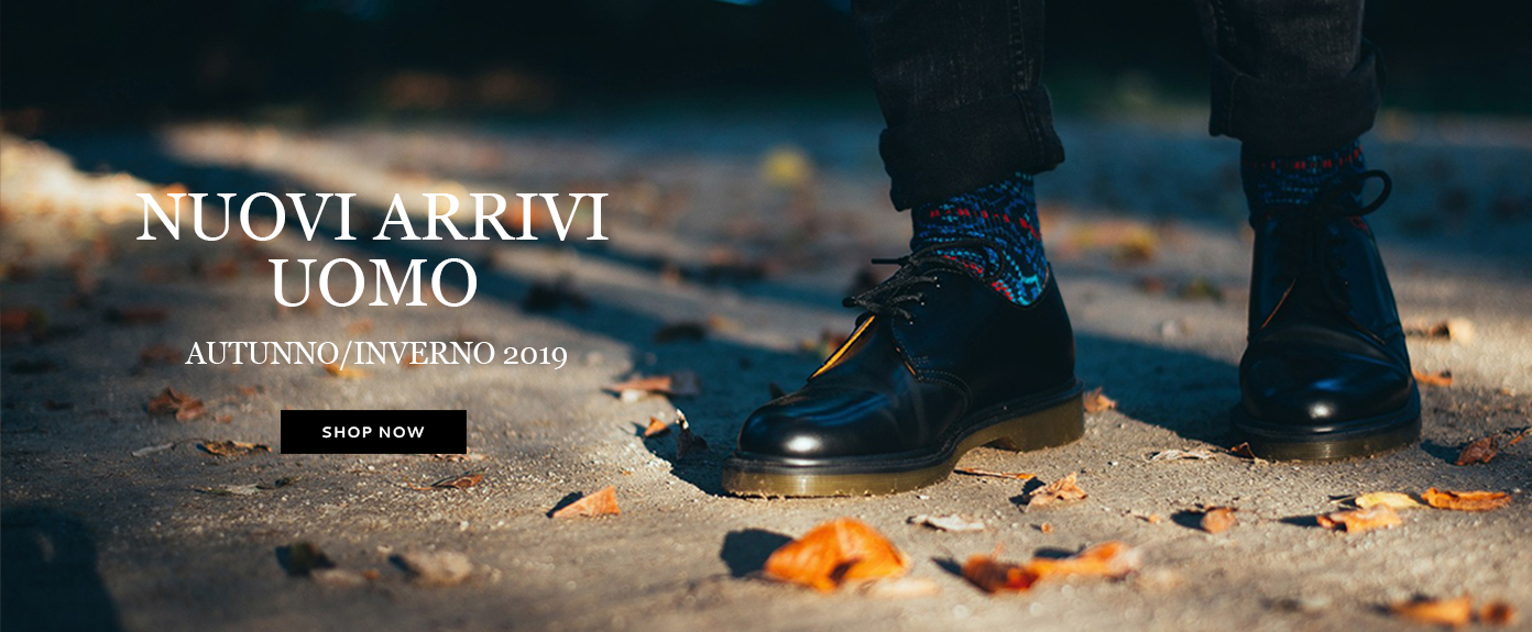 Scarpe Firmate Online Corso Roma Outlet Shop on line